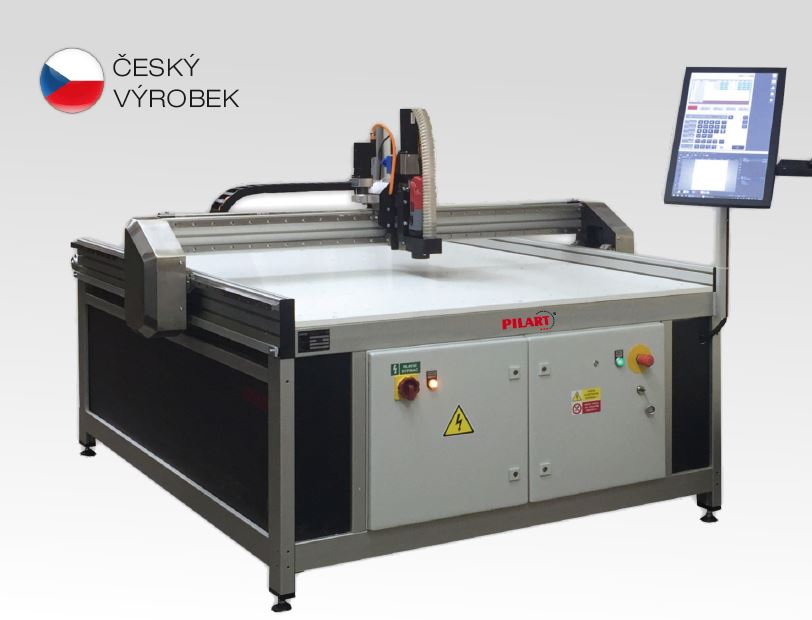 CNC ROUTER SPEEDY