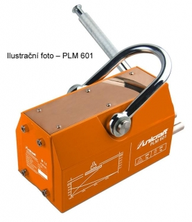 UNICRAFT PLM601 PERMANENTNÍ MAGNET